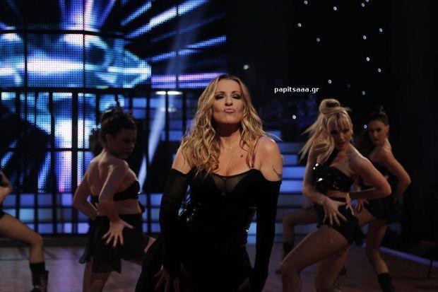 dancinggg5